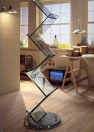 <b>Полки</b> из <b>стекла</b>, изделия из <b>стекла</b> на заказ, <b>полки</b> из ...