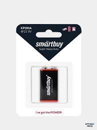 <b>Батарейка крона VARTA 6F22</b> с доставкой за 1 день купить на ...