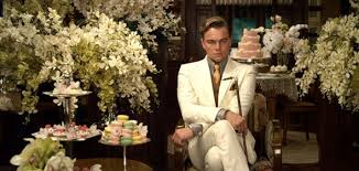 social class in the great gatsby essay   homework for you  social class in the great gatsby essay   image
