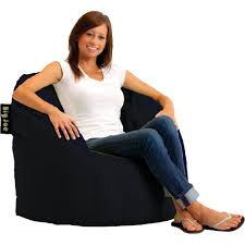 kids chairs beanbags sphere chairs furniture dorm