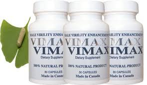 Hasil gambar untuk VIMAX