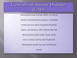 Anxiety Disorder Quotes  QuotesGram Generalized Anxiety Disorder Quotes Generalized anxiety disorder  Follow us