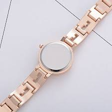 Buy <b>Lvpai Luxury Women's LVPAI</b> Wrist <b>Watches Watches Women</b> ...