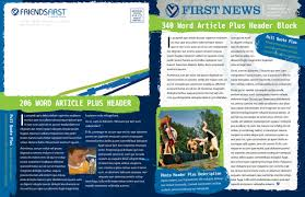 newsletter design templates teamtractemplate s newsletter design templates hd walls 8cikg4j9