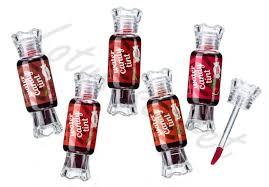 <b>Тинт для губ Конфетка</b> The Saem Saemmul Water Candy Tint ...