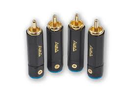 Поддержка   <b>AurA</b> Sound Equipment