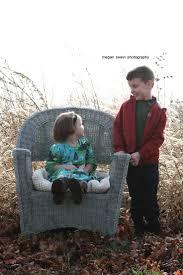 sibling photography megan swain photography sibling photography