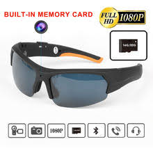 <b>Bluetooth</b> Sunglass reviews – Online shopping and reviews for ...