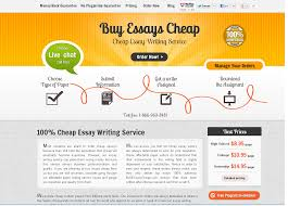 contact dupont essay challenge essaywebs