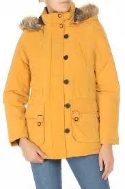 <b>Куртка URBAN REPUBLIC</b> арт 9112M/W17100561019 купить в ...