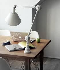 10 easy pieces best architects lamps best office lamps
