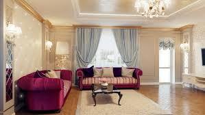 royal living room remodel house decor