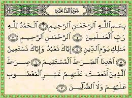 Image result for doa buat arwah ibu