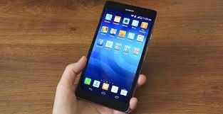 Смартфон Huawei Ascend Mate - обзор, отзывы и где купить ...