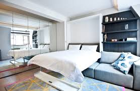 best modern furniture design for small apartment decoration best furniture for small apartment