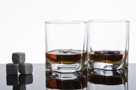 <b>Набор</b> molti <b>Whisky Style</b>