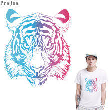 Compare Prices on Tshirt Vinyl- Online Shopping/Buy Low Price ...