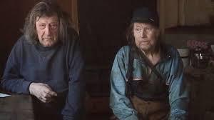 Bröderna Landby - två fria män | <b>Öppet arkiv</b> | oppetarkiv.se