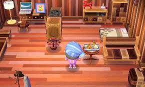 the modern wood series mikkusu uddo shirzu mixed wood is a series of furniture in the animal crossing series beautiful minimalist furniture animal crossing