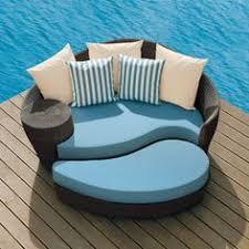 modern patio furniture bedroomdelightful galerie bachmann modular system sofa george