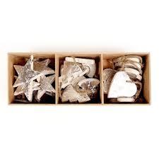 ENJOYME | Официальный сайт | Купить новогодние товары в ...