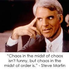 Steve Martin Movie Quotes. QuotesGram via Relatably.com