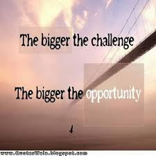 Top eleven stylish quotes about opportunity photo German ... via Relatably.com