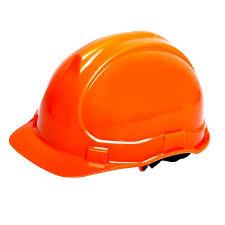 Защитный <b>шлем</b> LAHTI PRO <b>р</b>.53-59, <b>синий</b> L1040203 - цена ...
