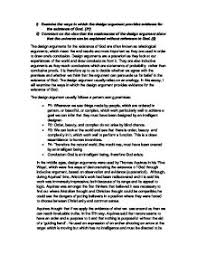 personal strengths essay academic strengths and weaknesses essay   order research paper  strengths and weakness essay personal