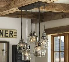 mouth blown pendant light fixtures gorgeous cage screws recessed tools brushe bronze stylish high quality instantly blown glass lighting pendants