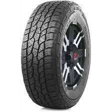 215/70R16 <b>Triangle Tr292</b> All Terrain Tyre – No Cams Performance ...