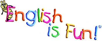 Risultati immagini per inglese per bambini logo