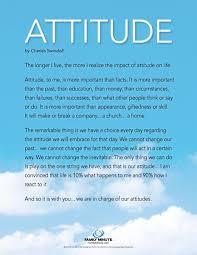 charles swindoll attitude | Download Color PDF | Download Black ...