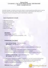 Resume Rewrite Service   Rewriting Services