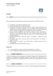 petroleum engineer resume civil engineer resume template sample jerry b mason electricians resume carlsbad new journeyman objective statement for objective statement objective statement