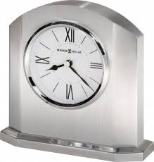 <b>Напольные</b> часы <b>Howard Miller</b> в магазине эксклюзивных ...