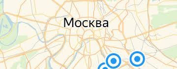<b>Ведра</b> и тазы — купить на Яндекс.Маркете