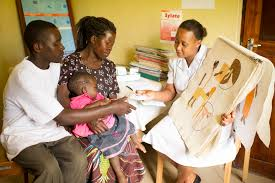 872 words essay on family planning to