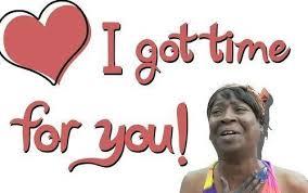 Valentine's Day Memes - PandaWhale via Relatably.com
