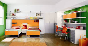 decorations unique kids room design and decorating ideas kid shared charmingly coolest bedroom 2 pictures beautiful awesome modern kids desks 2 unique kids