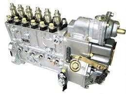 <b>Топливный насос высокого давления</b> (<b>ТНВД</b>): виды, устройство ...