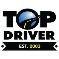 <b>Top Driver</b>   LinkedIn