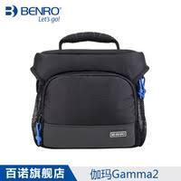 <b>benro</b> - Shop Cheap <b>benro</b> from China <b>benro</b> Suppliers at ...