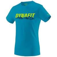 <b>Dynafit</b> Мужская <b>одежда Футболки</b> покупка, предложения, Trekkinn