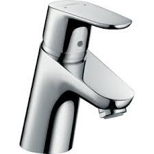 Купить <b>смеситель Hansgrohe</b> Focus E2 для <b>раковины</b> 31733000