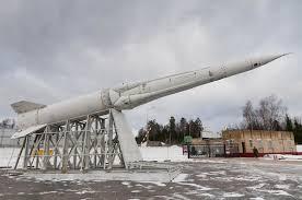 Image result for 俄罗斯三座预警雷达站