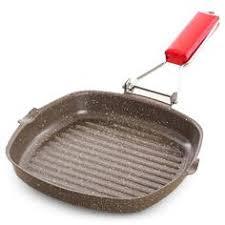 Купить <b>сковороду Mayer</b> Boch - цены на <b>сковороды</b> на сайте Snik ...