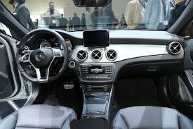 mercedes images?q=tbn:ANd9GcT