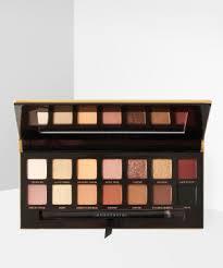 <b>Anastasia Beverly Hills Soft</b> Glam Eyeshadow Palette at BEAUTY BAY