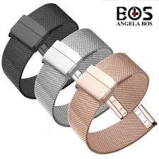 <b>bracelet daniel wellington</b> women — международная подборка ...